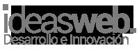 IdeasWeb